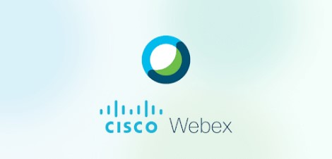cisco conference solutions